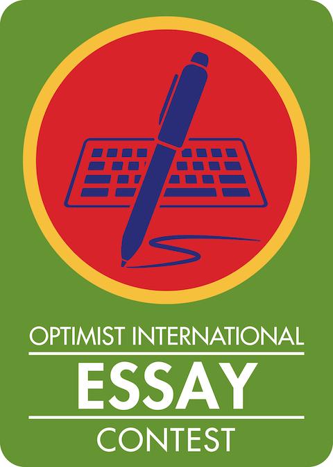 Essay high res