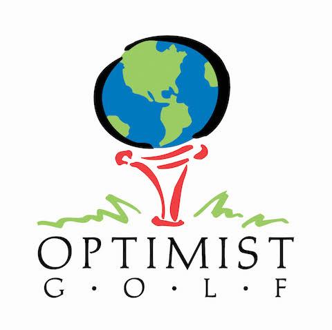 Optimist Golf high res