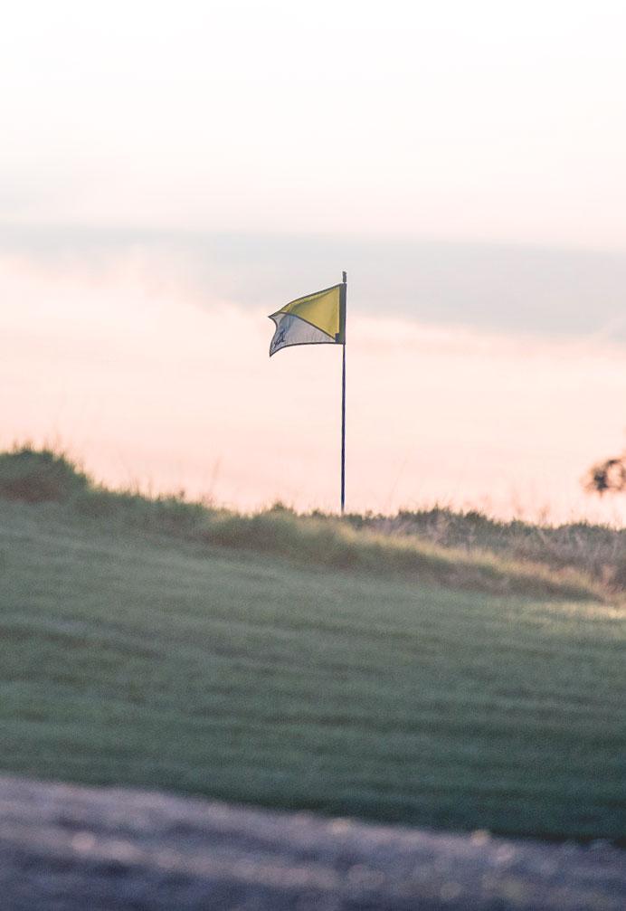 golf course 57