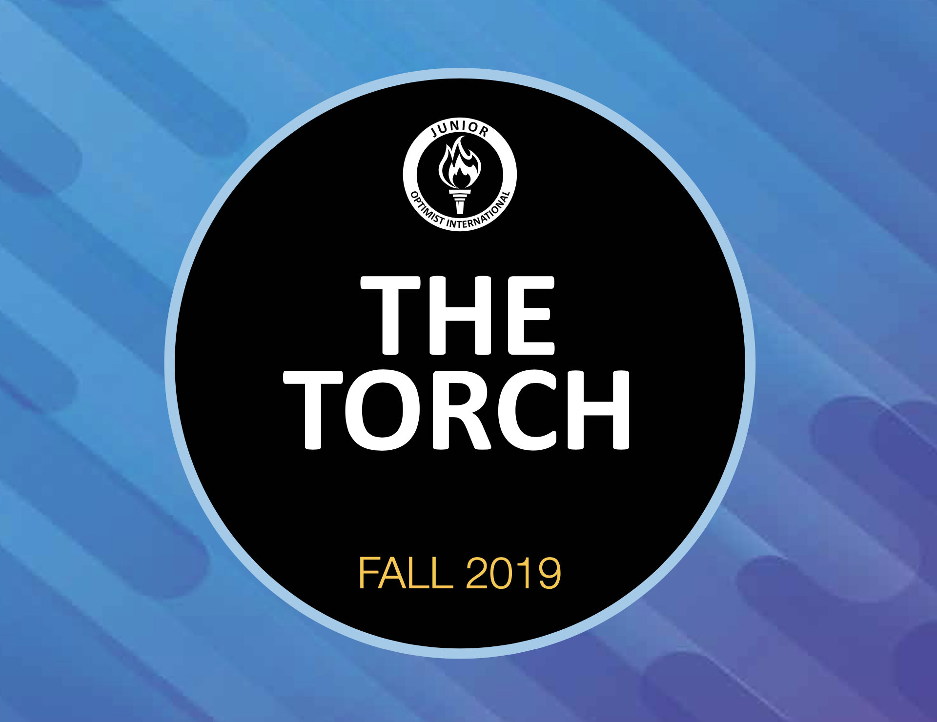 JOI Torch Logo