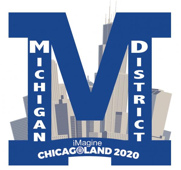 2020 MIDist ConventionLogo 1D