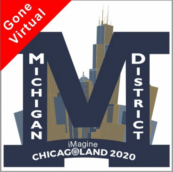 chicagoland gone virtual