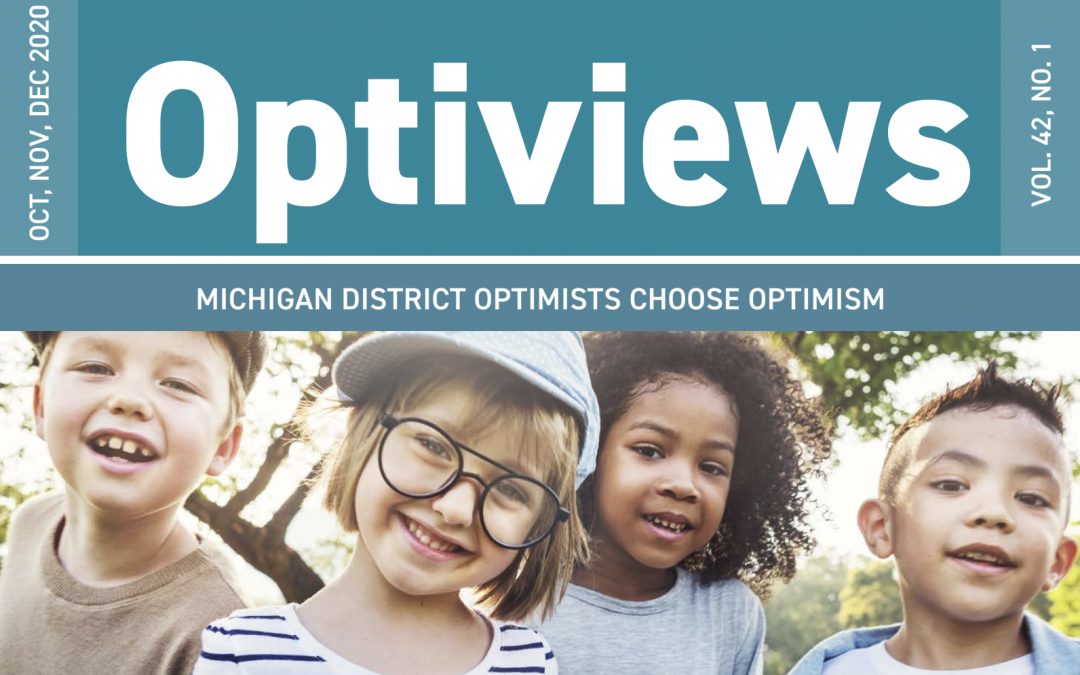 OptiViews 2020-21 Q1 is Available