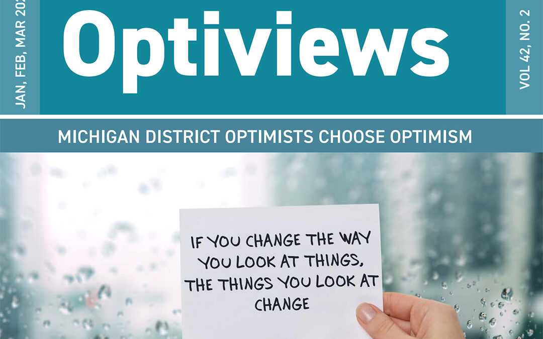OptiViews 2020-21 Q2 is Available