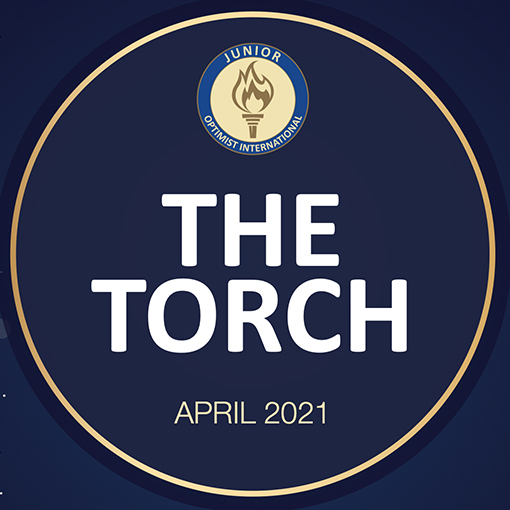 april 2021 torch 510x510 1
