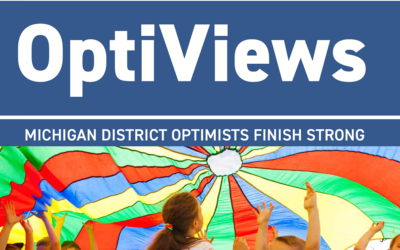 OptiViews 2020-21 Q4 is Available